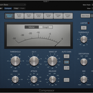 Logic-Pro-Platinum-Digital