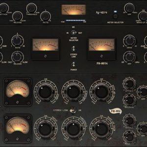 slate-digital-vbc-virtual-buss-compressors-164597